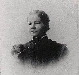 Miina Kurvinen