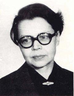 Auvo-kurvinen-1916-1979