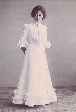 Ester-karki-1883-1952