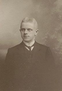 Heikki-kurvinen-1890