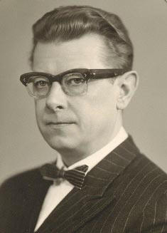 Usko-karki-1912-1999